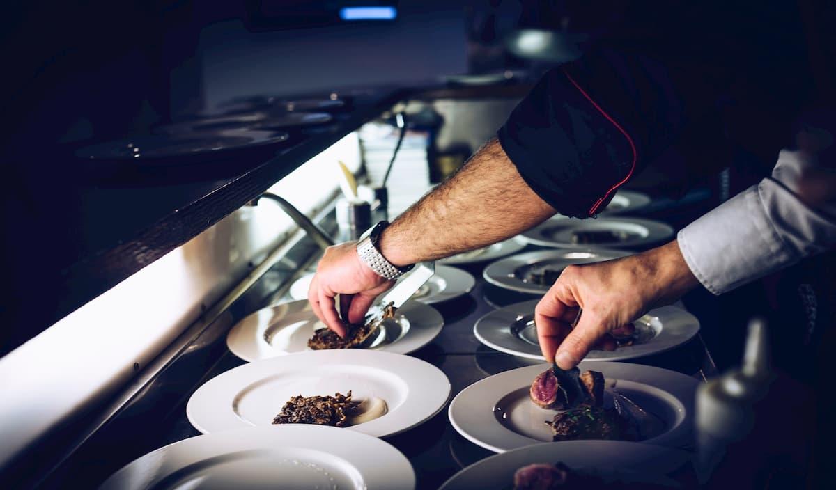 restaurant-etoile-provence