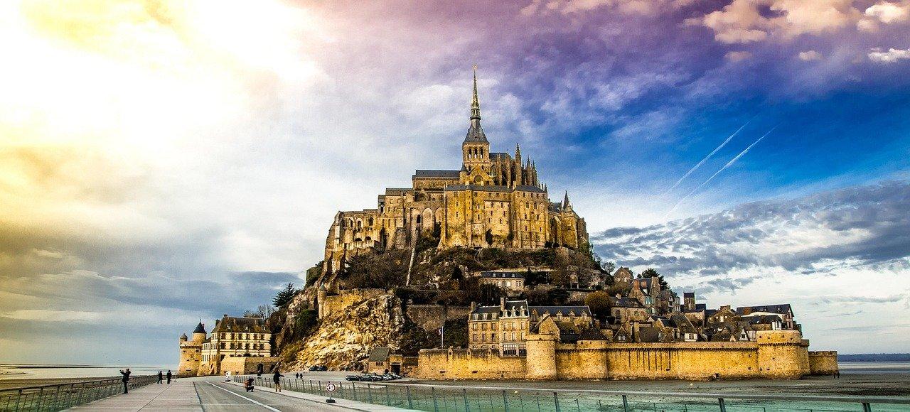normandie-tourisme-mont-st-michel